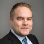 Jyrki Peisa paimentaa bioenergian kilpailukykyä.